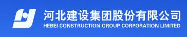 网上买足彩建设集团