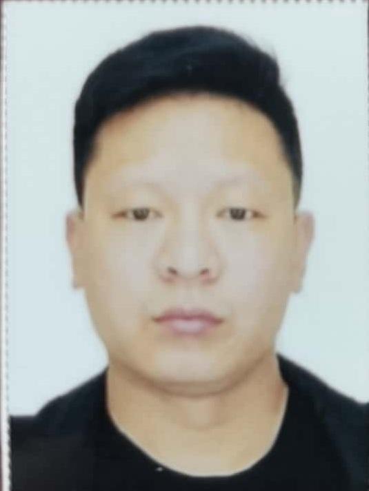 常务副会长 李帅