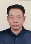 常务副会长 郭艳伟