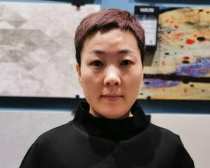 妇联主席 杜志丛